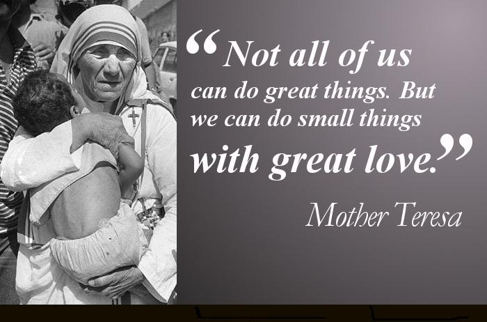 47115-ExcellentQuotations.com-Mother-Teresa